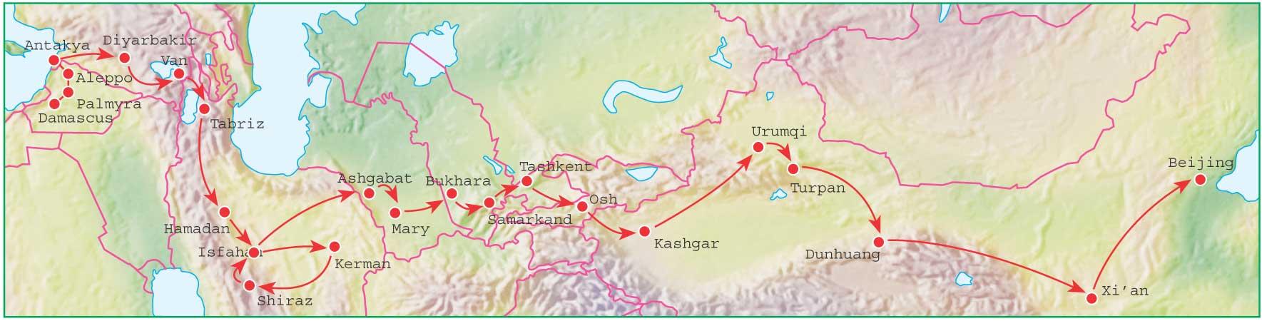 2004_kaart_groot
