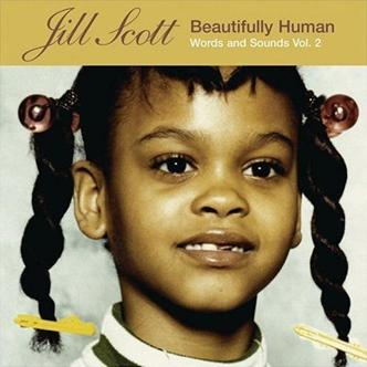 Jill_Scott_-_Beautifully_Human