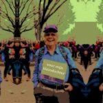 Nederland Loopt Achter (Als Het Om Vrouwen Gaat)