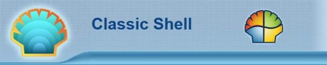 classic_shell