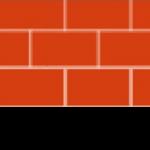 Een nieuwe firewall