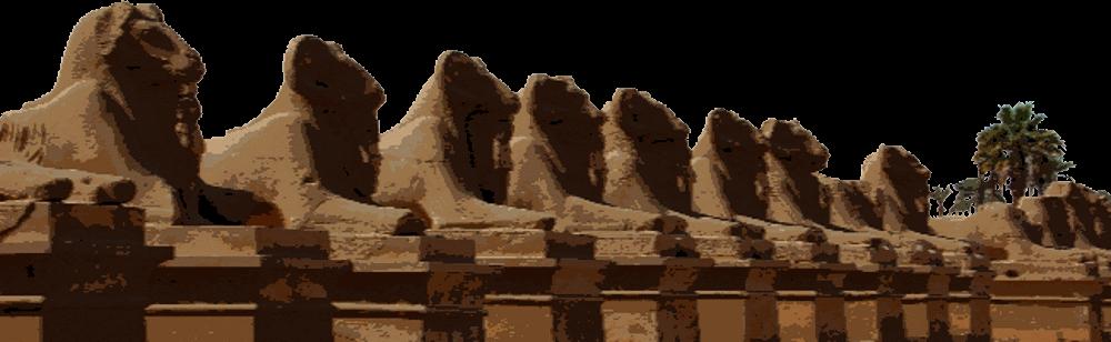 egypt_en_soedan_01
