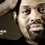 Frankie Knuckles overleden