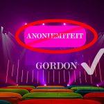 Gordon is Gevaarlijk