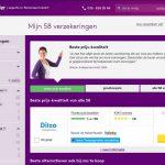 Boer (Uit Brabant) Zoekt Zorgverzekering