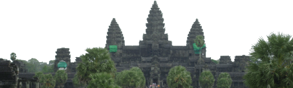indochina_angkorwat