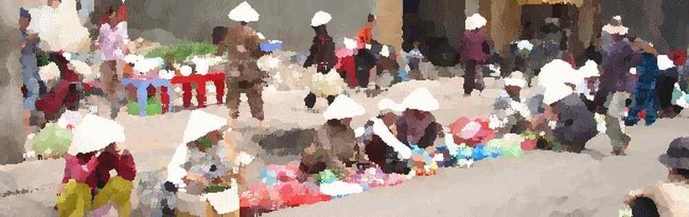 indochina_markt
