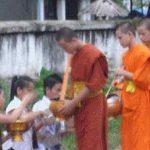 Boeddha hopt verder (2/3)