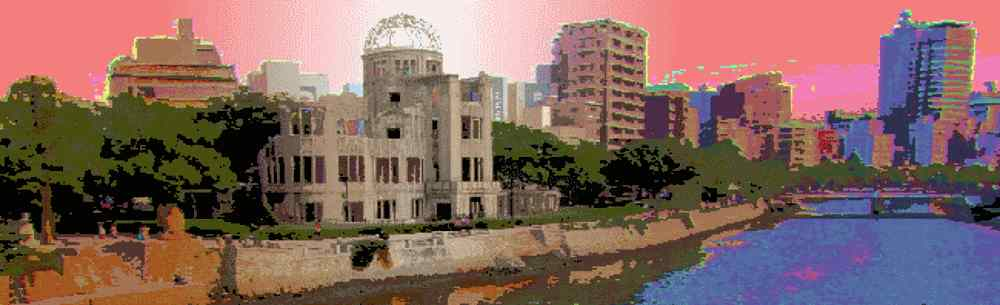 japan_header_02_hiroshima