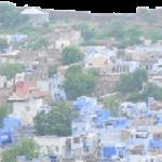 Duizend-en-een sprookjes uit India (2/4)