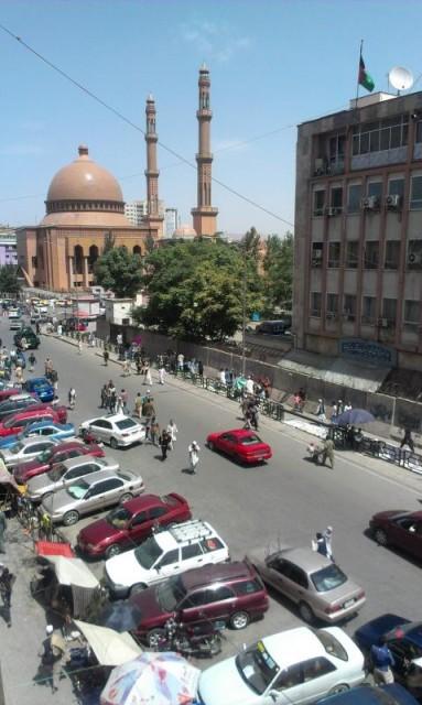 kabul_straat