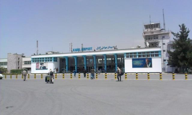 kabul_vliegveld