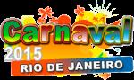 rio-carnaval2