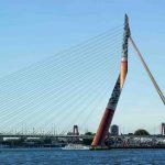 Geheime Gemeentetuin: Roken in Rotterdam als Politiek Privilege