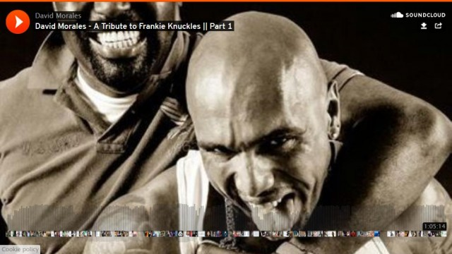 soundcloud_frankie_knuckles_web_01