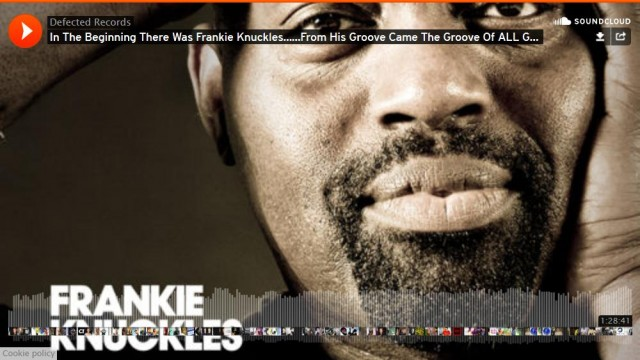 soundcloud_frankie_knuckles_web_02