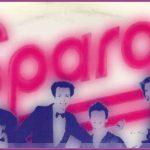 """Spargo's """"You and Me"""": Magische Muziek Is Niet Te Koop"""