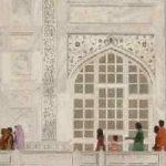 Eerst de Taj Mahal zien, dan sterven? (3/4)