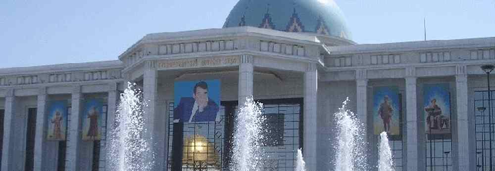 zijderoute_turkmenistan